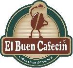 Logo de Juan jose peña palomera