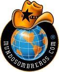 Logo de Julio Cesar Arcos