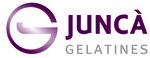 Junca Gelatines