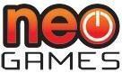Logo de Jvm Tecnologia
