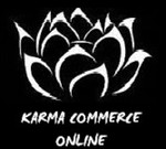 Logo de KARMA COMMERCE