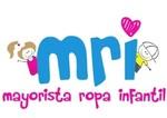 Logo de Kool Impex s.l.
