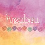 Logo de Kreabisu