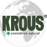 Logo de Krous