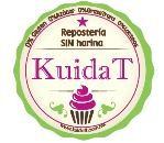 Logo de KUIDAT