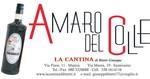Logo di La cantina