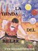 Logo de LA TIENDA DEL BILLAR