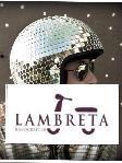 Logo de Lambreta handcrafted