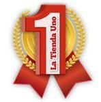 Logo de LaTiendaUno
