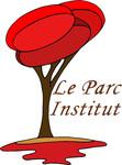 Logo de Le Parc Institut