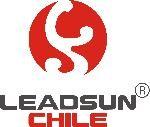 Logo de Leadsun Chile