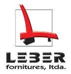 Logo de Leber Fornitures, s.l.