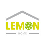 Logo de Lemon Home