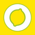 Logo de LemonCash.com