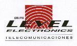 Logo de Level electronics s.l.