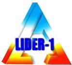 Logo de Lider 1 sl