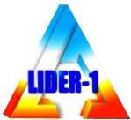 Logo von lider1 sl