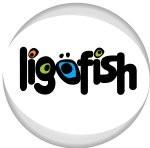 Logo de Ligöfish S.A.