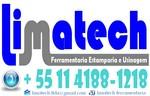 Logo de Limatech