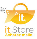 Logo de Lina system's