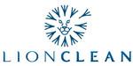 Logo de LionFlats