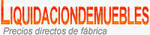 Logo de Liquidacion de Muebles