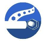Logo de Llavederuedas