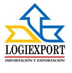 Logo de LOGIGROUP