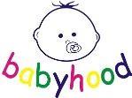 Logo de Loja Virtual Babyhood