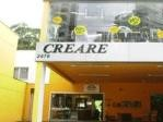 Logo de Lojas Creare