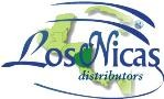 Logo de Los Nicas Distributors, Inc.