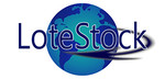 Logo de lotestock