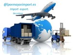 @lpormayor Import. PayPal