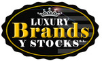 Luxury Brands y Stocks
