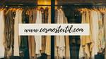 Logo de M&G Shoes & Clothes GmbH