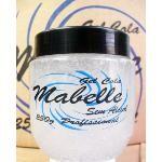 Logo de Mabelle Distribuidora de Cosmeticos Ltda Me