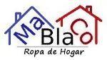 Logo de Mablaco