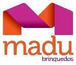 Logo de Madu Brinquedos