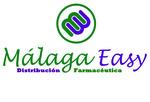 Logo de Málaga Easy, s.l.