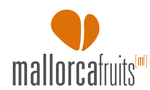 Mallorca Fruits & Vit-Almen
