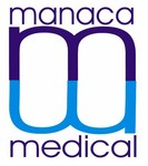 Logo de MANACA MEDICAL