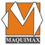 Logo de Maquimax argentina