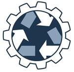 Logo de Maquinaria Industrial Iglesias