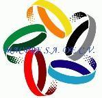 Logo de MAQUINARIA LA OLIMPICA