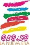 Logo de maquinas de alta tecnologia