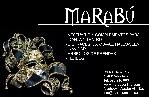 Logo de Marabu