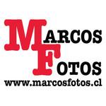 Logo de MARCOSFOTOS
