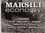 Logo di MARSILI ECONOMY