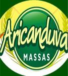 Massas Aricanduva