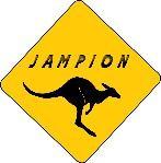 Logo de Masterfibra Jampion de Mexico s.a de c.v
